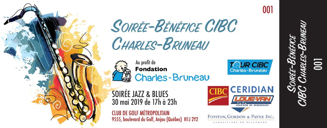 Visuel_Soiree_Benefice_CIBC